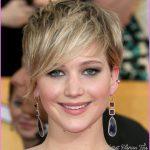 Valentines_Day_short_hairstyles_Jennifer_Lawrence_short_hair.jpg