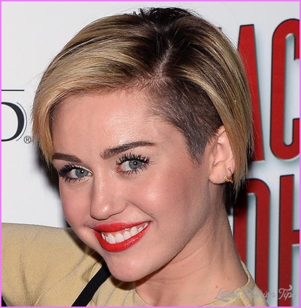 Valentines_Day_short_hairstyles_Miley_Cyrus_short_hair.jpg
