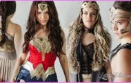 wonder-woman-hairstyles-hair-tutorial-kayleymelissa-youtube-thumbnail-640x330.jpg