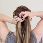 2 Intricate Summertime Braids!_HD720 10