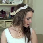 3 Fairy _ Angel _ Tinkerbell Hairstyles for Halloween_HD720 09