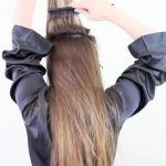 3 Valentines Hairstyles for Every Occasion!_HD720 09