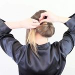 3 Valentines Hairstyles for Every Occasion!_HD720 12