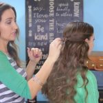 3 Ways to Wear a Celtic Knot _ St. Patrick's Day Hairstyles_HD720 11