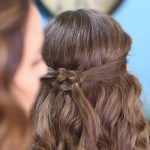 3 Ways to Wear a Celtic Knot _ St. Patrick's Day Hairstyles_HD720 12