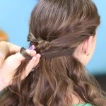 3 Ways to Wear a Celtic Knot _ St. Patrick's Day Hairstyles_HD720 13