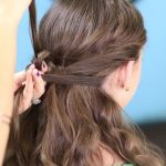 3 Ways to Wear a Celtic Knot _ St. Patrick's Day Hairstyles_HD720 14