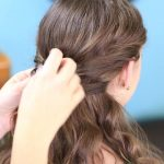 3 Ways to Wear a Celtic Knot _ St. Patrick's Day Hairstyles_HD720 15