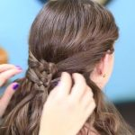 3 Ways to Wear a Celtic Knot _ St. Patrick's Day Hairstyles_HD720 16