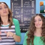 3 Ways to Wear a Celtic Knot _ St. Patrick's Day Hairstyles_HD720 22