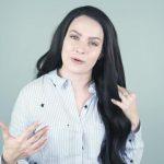 4 Braided hairstyles for Brunettes _ Dark Hair! - KayleyMelissa_HD720 12