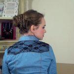 4 Gwen Stefani _ P!NK Inspired Styles - Fall Look Book_HD720 03