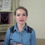 4 Gwen Stefani _ P!NK Inspired Styles - Fall Look Book_HD720 05