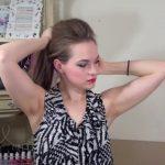 4 Gwen Stefani _ P!NK Inspired Styles - Fall Look Book_HD720 11