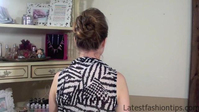 4 Gwen Stefani _ P!NK Inspired Styles - Fall Look Book_HD720 12