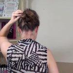 4 Gwen Stefani _ P!NK Inspired Styles - Fall Look Book_HD720 14