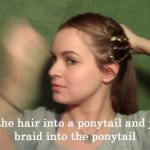 6 Cute Workout Hairstyles_HD720 15