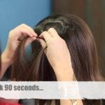 Accent Hearts _ Valentines Day Hairstyles_HD720 09