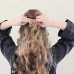 Amanda Seyfried's Oscars Hair Tutorial_HD720 04