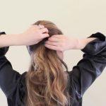 Amanda Seyfried's Oscars Hair Tutorial_HD720 08