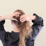 Amanda Seyfried's Oscars Hair Tutorial_HD720 09