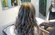 Beachy Curls _ Curly Hair _ Cute Girls Hairstyles_HD720 17