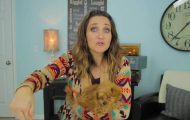 Bow Haul and Exciting News! _ Cute Girls Hairstyles_HD720 22