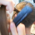 Braided-Over Ponytail _ Cute Girls Hairstyles_HD720 04