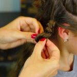Cocoon Curls _ Easy No-Heat Curls _ Cute Girls Hairstyles_HD720 08