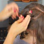 Cocoon Curls _ Easy No-Heat Curls _ Cute Girls Hairstyles_HD720 20