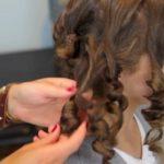 Cocoon Curls _ Easy No-Heat Curls _ Cute Girls Hairstyles_HD720 26