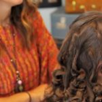 Cocoon Curls _ Easy No-Heat Curls _ Cute Girls Hairstyles_HD720 28