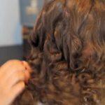 Cocoon Curls _ Easy No-Heat Curls _ Cute Girls Hairstyles_HD720 30