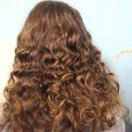 Cocoon Curls _ Easy No-Heat Curls _ Cute Girls Hairstyles_HD720 32