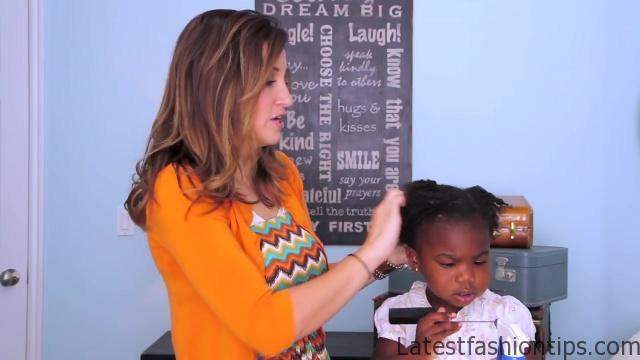 Corner Flip-Under Accents _ Hairstyles for All Ages_HD720 13
