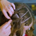 Corner Flip-Under Accents _ Hairstyles for All Ages_HD720 14