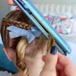 Criss-Cross Pigtails _ Toddler Hairstyles _ Cute Girls Hairstyles_HD720 10