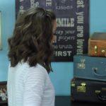 DIY Faux Waterfall Headband _ Cute Girls Hairstyles_HD720 18