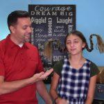 Dad Teaches How to Create Pippi Longstocking Braids_HD720 03