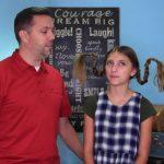 Dad Teaches How to Create Pippi Longstocking Braids_HD720 04