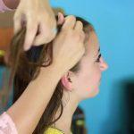 Diagonal French Loop Braid _ Braided Hairstyles_HD720 04