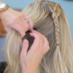 Double Dutch Lace Braids _ Back-to-School Hairstyles_HD720 12