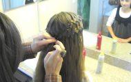 Double Waterfall Braid _ Cute Girls Hairstyles_HD720 17