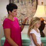 Dutch 3D Braid _ Hairstyles for Sports_HD720 05