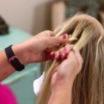 Dutch 3D Braid _ Hairstyles for Sports_HD720 07