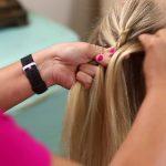 Dutch 3D Braid _ Hairstyles for Sports_HD720 10