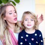 Dutch Braid Hair Bows _ CuteGirlsHairstyles_HD720 03