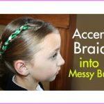 Accent Braid into Messy Bun Hairstyles_15.jpg