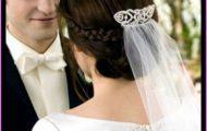 Bella Swans Wedding Hair from Breaking Dawn_1.jpg