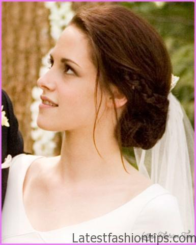 Bella Swans Wedding Hair from Breaking Dawn_4.jpg